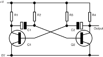 Image:Multivibrator.png